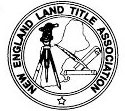 New England Land Title Association logo