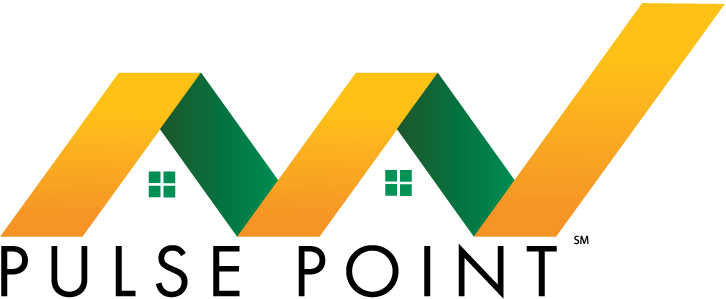 Pulse Point logo